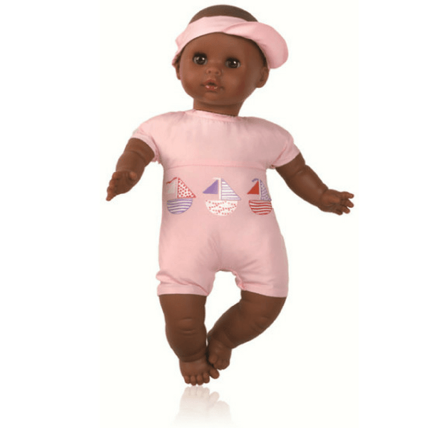 paola-reina-baby-bubbles-african-girl-bath-doll