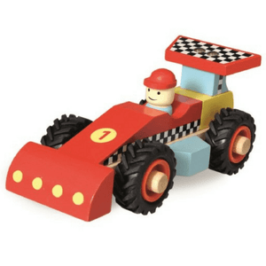 wooden-race-car-egmont-toys
