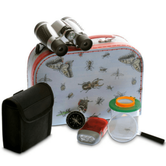 explorer-set-with-binoculars-in-suitcase-egmont-toys
