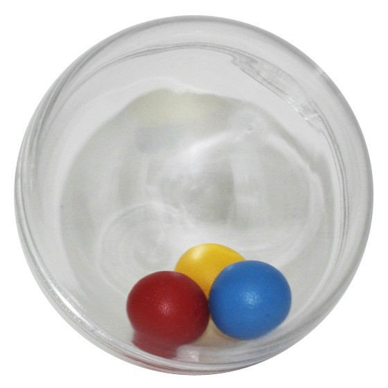 rattle-bath-ball-with-beads-philos