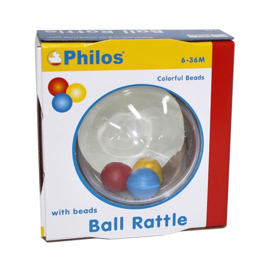 rattle-bath-ball-with-beads-philos-box