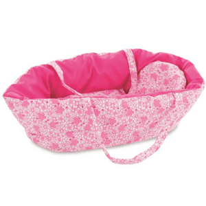 baby-doll-carry-cot-fuchsia-egmont-toys