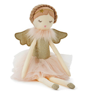 Florence-and-paris-fairy-rag-doll-nana-huchy