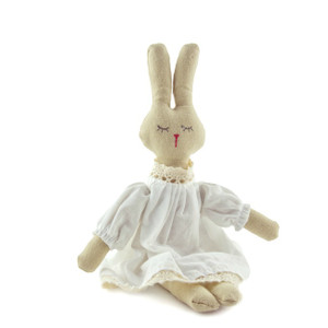 baby-bunny-rabbit-soft-toy-nana-huchy