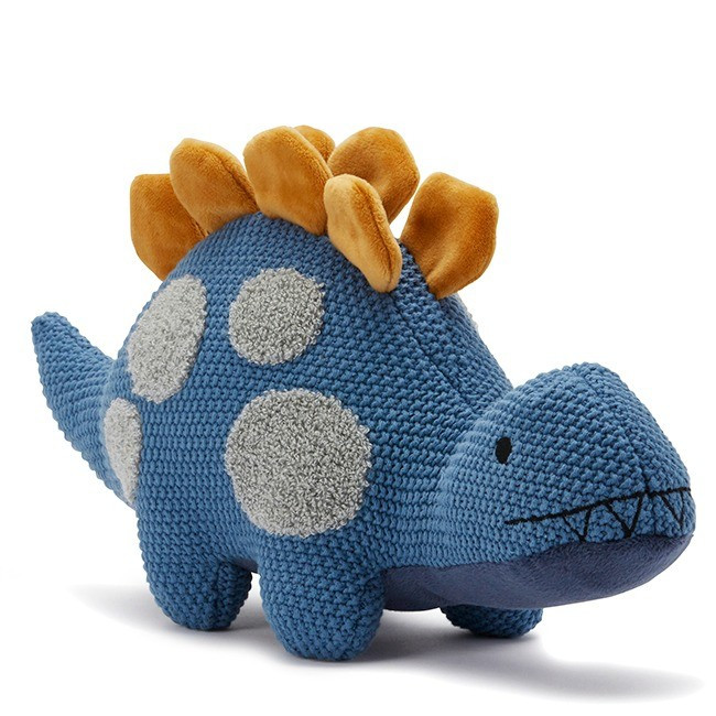 daddy-dinosaur-soft-toy-nana-huchy