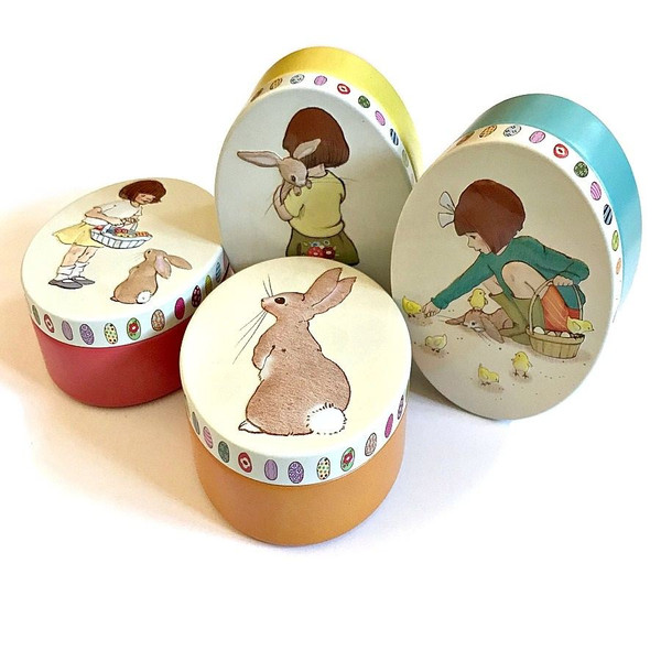 belle-and-boo-easter-oval-tins