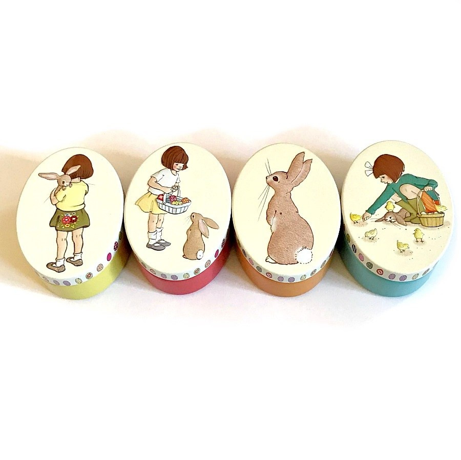 belle-and-boo-easter-oval-tins-4-colours