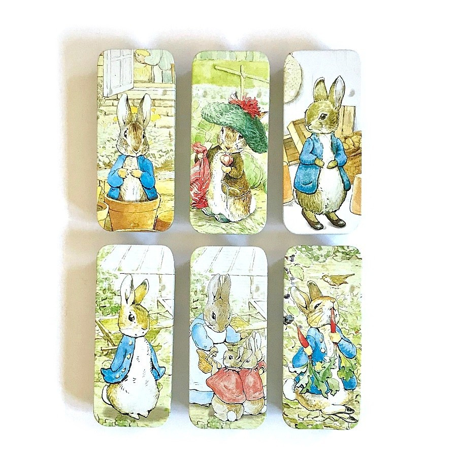 peter-rabbit-mini-slider-tin-beatrix-potter-design