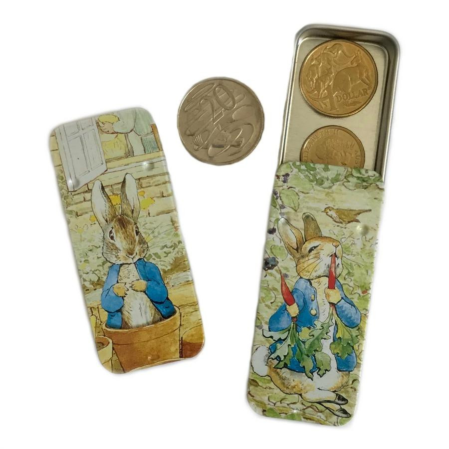 peter-rabbit-mini-slider-tin-beatrix-potter-design-coins