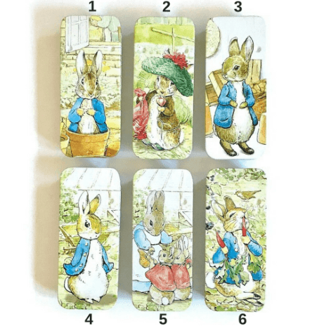 peter-rabbit-mini-slider-tin-beatrix-potter-design-no.