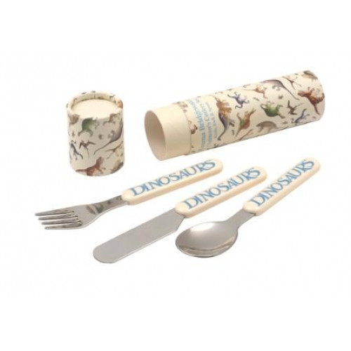 dinosuar-toddler-cutlery-set-emma-bridgewater-design