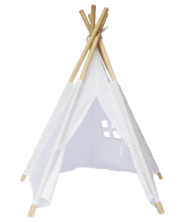 mini-toy-teepee-open