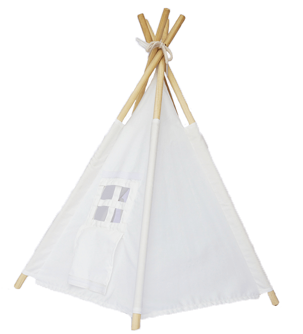 mini-toy-teepee-closed