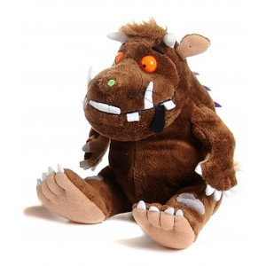 the-gruffalo-soft-toy-julia-donaldson