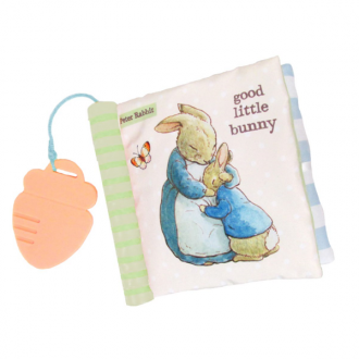 peter-rabbit-soft-book-beatrix-potter