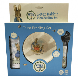 peter-rabbit-first-feeding-set