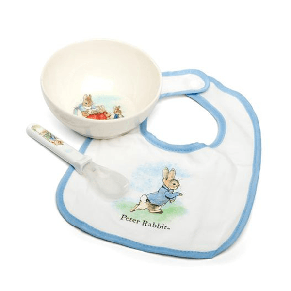 peter-rabbit-first-feeding-set-open