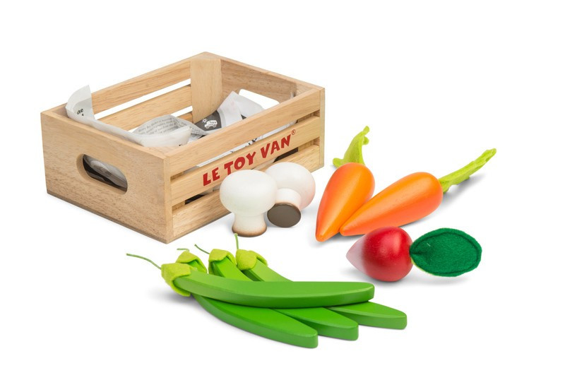 le-toy-van-honeybake-harvest-vegetables-crate-out