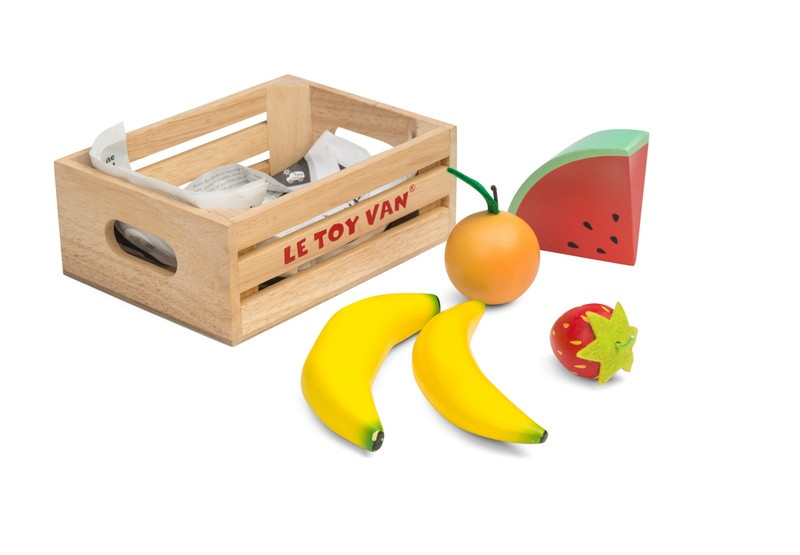 le-toy-van-honeybake-harvest-fruit-out