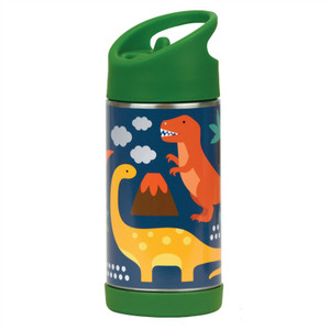 stainless-steel-water-bottle-dinosaur-petit-collage