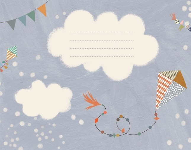 djeco-wall-mobile-in-the-sky-envelope