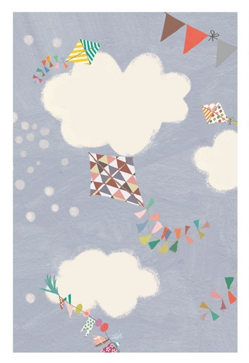 djeco-wall-mobile-in-the-sky-postcard