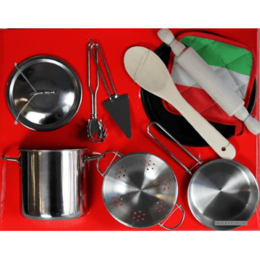 toy-stainless-steel-cooking-set-11-piece