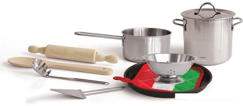 toy-stainless-steel-cooking-set