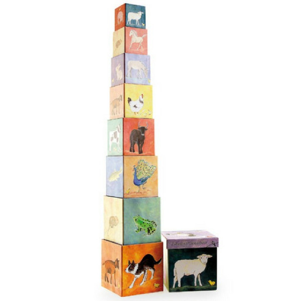 farm-stacking-cubes-egmont-toys
