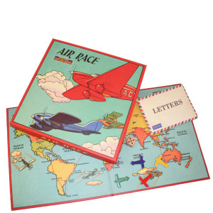 retro-board-game-air-race