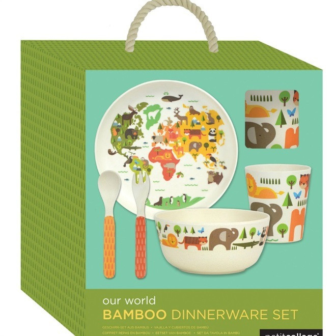 bamboo-childrens-dinner-set-world-petit-collage-box