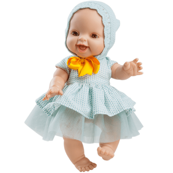 paola-reina-baby-girl-doll-gordis