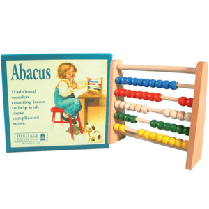 retro-wooden-abacus