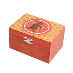 Musical-Jewellery-Box-Max-Bear-Egmont-Toys