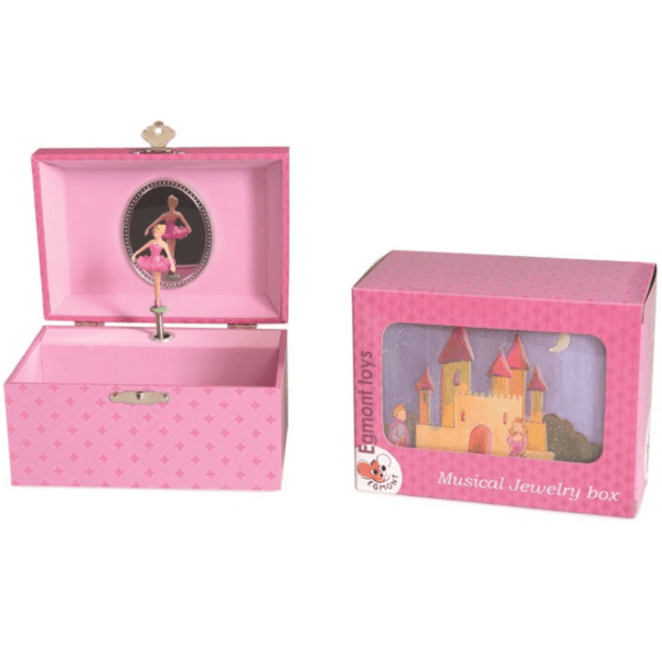 musical-jewellery-box-princess-castle