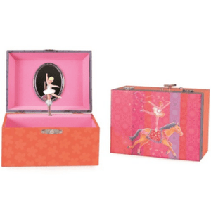 musical-jewellery-box-circus-rider