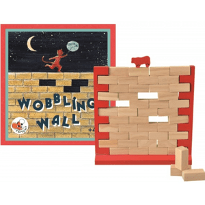 wooden-wobbling-wall-stacking-game-egmont-toys