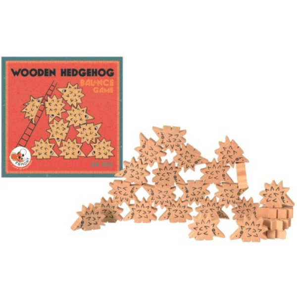 wooden-hedgehog-stacking-game-egmont-toys