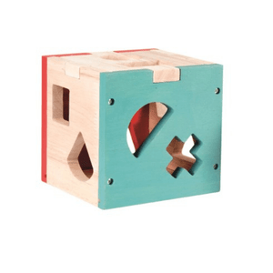 wooden-box-shape-sorter-egmont-toys
