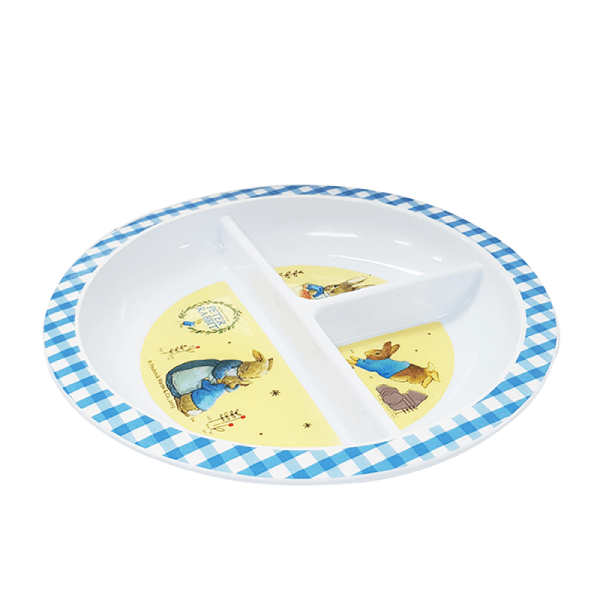 peter-rabbit-section-plate