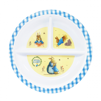 peter-rabbit-section-plate-front