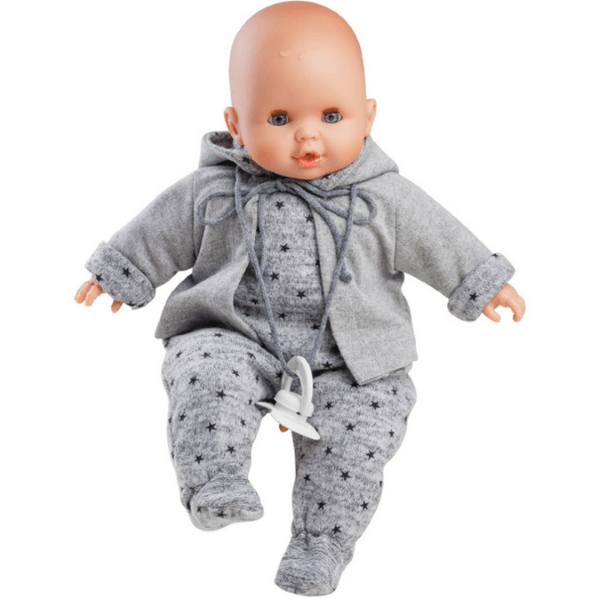 paola-reina-soft-baby-doll-alex-grey-jumpsuit
