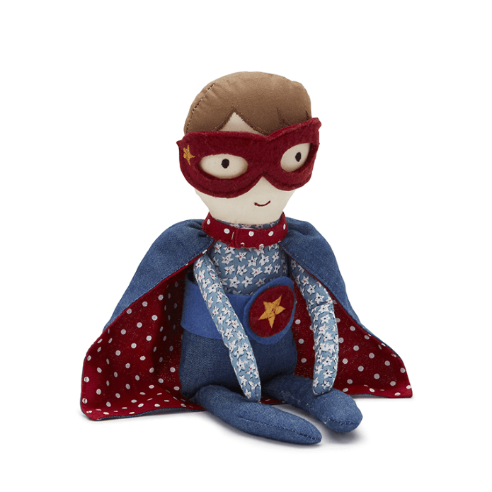 super-boy-soft-toy-doll-nana-huchy