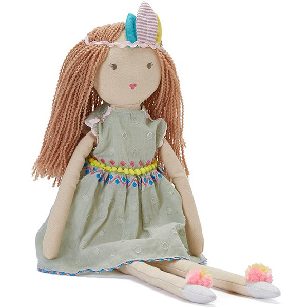 nana-huchy-miss-summer-rag-doll-sitting