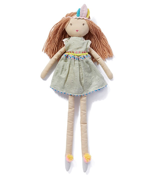 nana-huchy-miss-summer-rag-doll