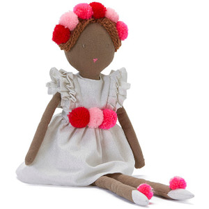 nana-huchy-miss-margarita-rag-doll-sitting