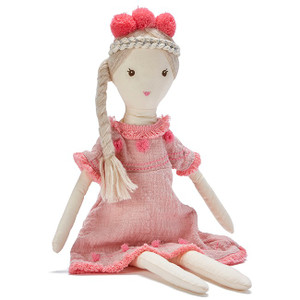 nana-huchy-little-miss-candy-rag-doll