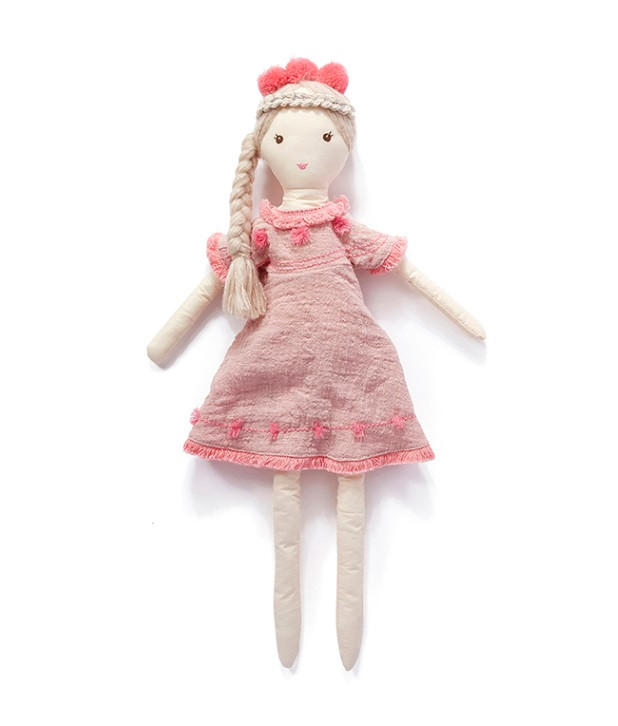 nana-huchy-little-miss-candy-rag-doll-standing