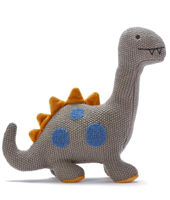 otis-diplodocus-soft-toy-nana-huchy-side