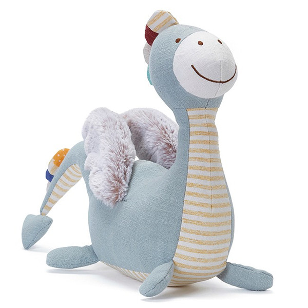albie-dragon-soft-toy-nana-huchy